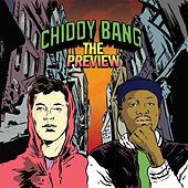 Play & Download The Preview by Chiddy Bang | Napster