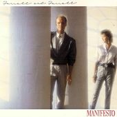 Play & Download Manifesto by Farrell & Farrell | Napster