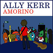Play & Download Amorino by Ally Kerr | Napster