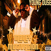 Play & Download Money Motivation by Young Duse | Napster