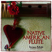 Play & Download Native American Flute by Native American Flute Ensemble | Napster
