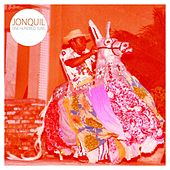 Play & Download One Hundred Suns by Jonquil | Napster