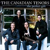 Play & Download The Perfect Gift by The Canadian Tenors | Napster
