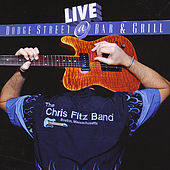 Play & Download Chris Fitz Band