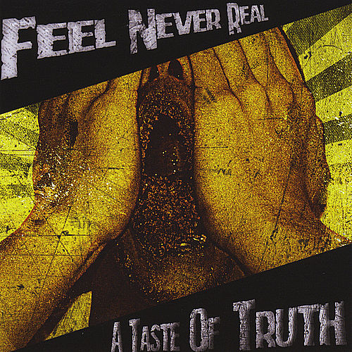 Play & Download A Taste of Truth by Feel Never Real | Napster