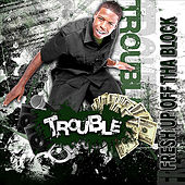 Play & Download Don't Worry by Trouble | Napster