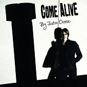 Play & Download Come Alive by Justin Chase | Napster