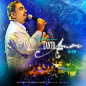 Play & Download Celebración Tanto Amor (en vivo) by Erick Porta | Napster