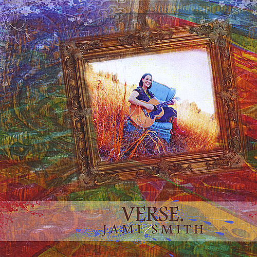 Play & Download Verse. by Jami Smith | Napster
