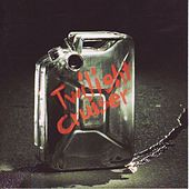 Play & Download Twilight Cruiser by Kingdom Come | Napster