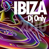 Ibiza Dj Only 2010 by Various Artists