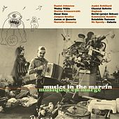 Musics In The Margin von Various Artists