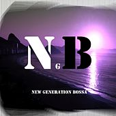 Play & Download New Generation Bossa by Various Artists | Napster