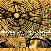 House of Irma, Vol. 3 by Various Artists