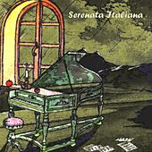 Serenata Italiana, Vol. 10 by Various Artists