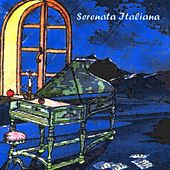 Play & Download Serenata italiana, Vol. 13 by Various Artists | Napster