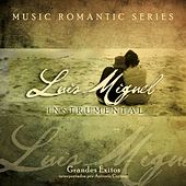 Play & Download Instrumental-Grandes Exitos by Luis Miguel | Napster