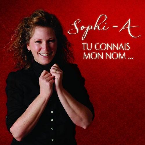 Play & Download Tu connais mon nom by Sophia | Napster