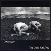 The Daily Junkfood by Doomsday