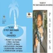 Play & Download Paulina by Les Wanyika | Napster