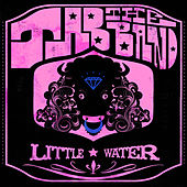 Little Water by TAB The Band