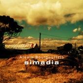 Play & Download Simadia by Alekos Haralabidis | Napster