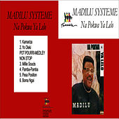 Play & Download Na Pokwa Ya Lelo by Madilu System | Napster