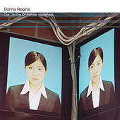 Play & Download The Decline Of Female Happiness by Donna Regina | Napster