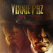 Play & Download Prayer for the Assassin by Vinnie Paz | Napster