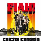 Play & Download Fiah! by Culcha Candela | Napster