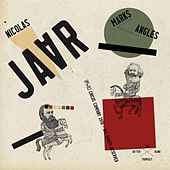 Play & Download Marks / Angles by Nicolas Jaar   Napster