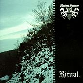 Play & Download Ritual by Master's Hammer | Napster