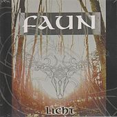 Play & Download Licht by Faun | Napster