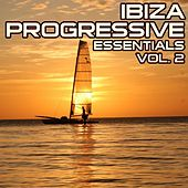 Play & Download Ibiza Progressive Essentials 2 by Various Artists | Napster