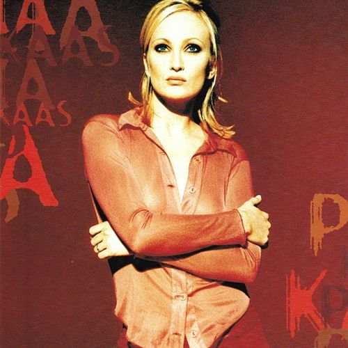 Dans ma chair by Patricia Kaas