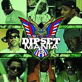 Play & Download Dipset Mania, Vol.3 by Various Artists | Napster