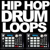 Play & Download Hip Hop Drum Loops Drums Rolls, Vol. 1 (Beatmaker Tools 2010) by Master Hit | Napster