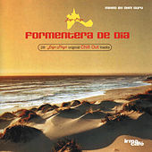 Formentera De Dia Vol. 1 Part Two by Various Artists