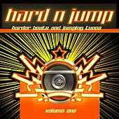 Hard N Jump Volume 1 (Harder Beats And Jumping Tunes) by Various Artists