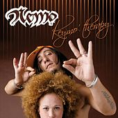 Play & Download Key Mo' Therapy by Various Artists | Napster