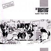 Play & Download Ruder Than Rude by The Busters | Napster