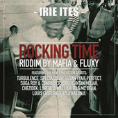 Play & Download Rocking Time Riddim by Various Artists | Napster