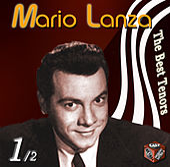 Play & Download Mario Lanza, Vol. 1 by Mario Lanza | Napster
