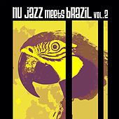 Play & Download Nu Jazz Vol. 2 by Various Artists | Napster