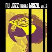 Nu Jazz Vol. 2 by Various Artists