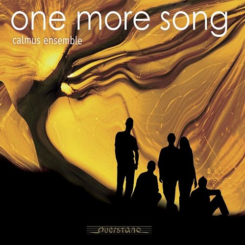 One More Song by Calmus Ensemble