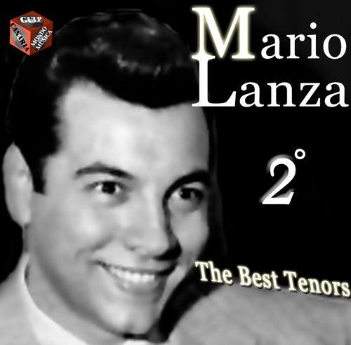 Play & Download Mario Lanza, Vol. 2 by Mario Lanza | Napster