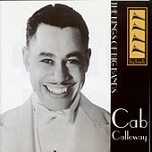 Cab Calloway by Various Artists