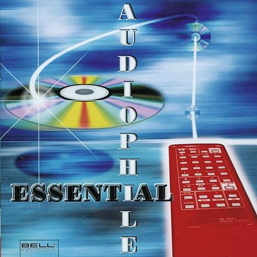 Audiophile Essentails von Various Artists
