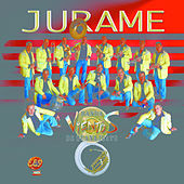 Play & Download Jurame by Banda Vientos De Guanajuato | Napster